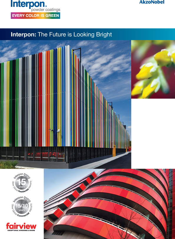 Brights Brochure-Fairview